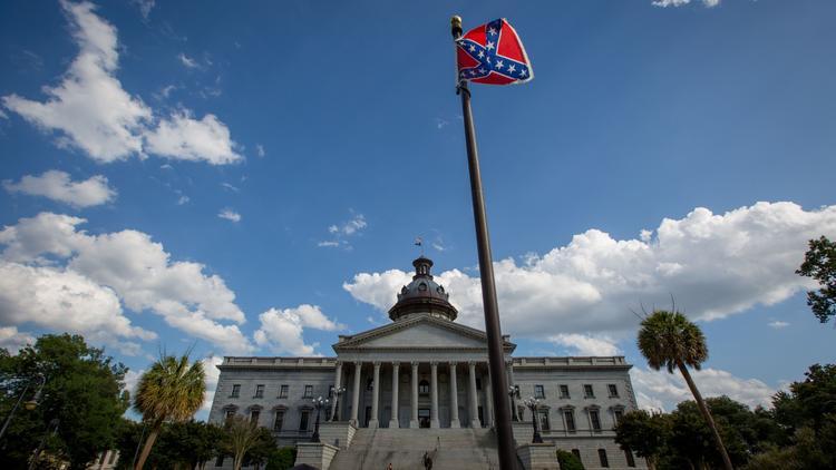 http://millennials.gr/wp-content/uploads/2015/12/confederate-battle-flag-sc-capitol-newscom-750xx3500-1972-0-120.jpg
