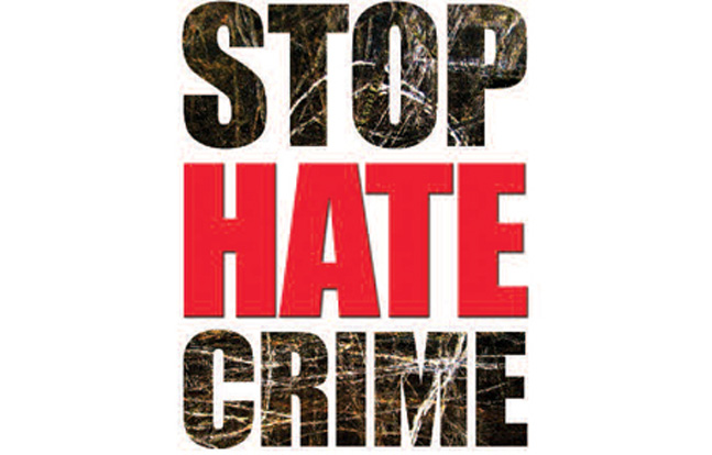 http://millennials.gr/wp-content/uploads/2015/12/southern-california-hate-crime.jpg
