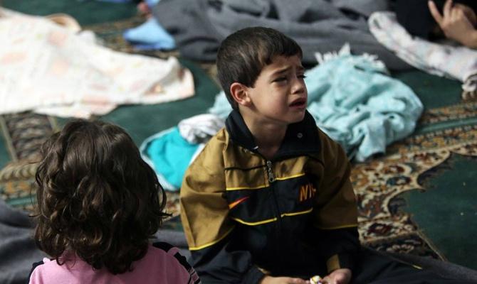 syriaattackref