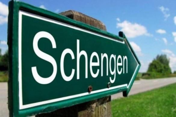 schengensign