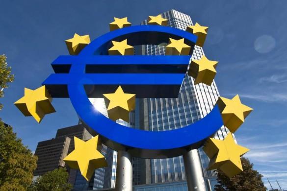 euemubankingunion