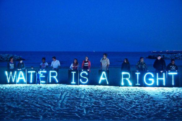 water-is-a-right_3c635f050cb31d2c1b2a7d249bd06d4a